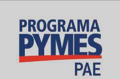 Logo-Programa-Pymes-PAE