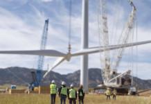 Las energías limpias aún no despegan en la Argentina