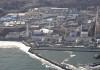 Fukushima en la actualidad.
