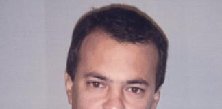 Gonzalo-ramon