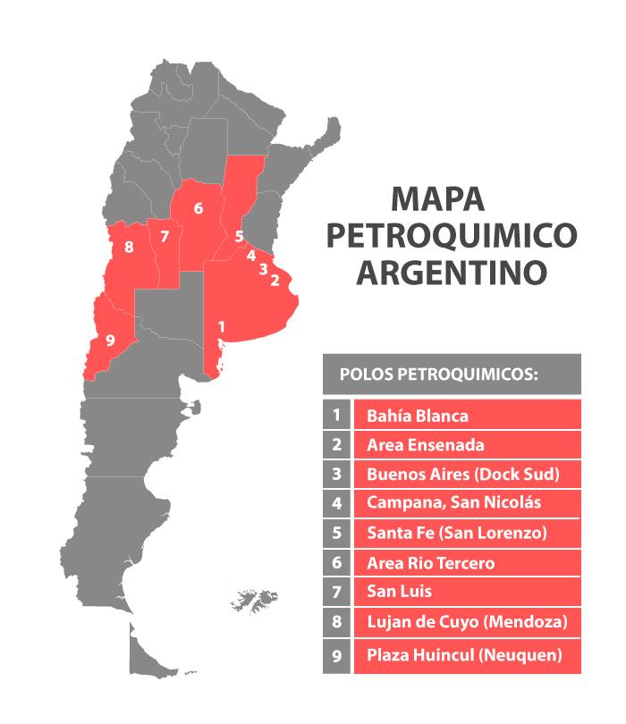 Mapa-petroquimico-1