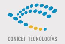 conicet_tecnologias