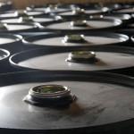 Arabia Saudita volvió a ser el primer productor mundial de petróleo