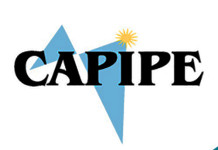 Capipe-logo