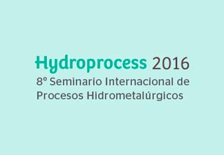 Hydroprocess
