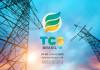 TCS BRASIL 2016