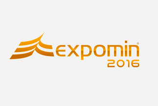 expomin2016