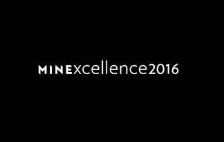 minexcellence