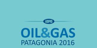 oil&gas