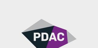 pdac2016
