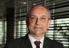 Carlos-Colo-de-YPF,-nuevo-presidente-del-Directorio-de-ARPEL