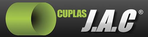 CUPLAS-JAC-313