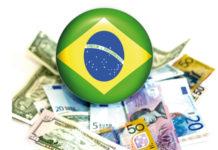 Brasil se abre a las inversiones extranjeras