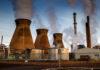 Se le solicitó a las industrias que realicen sus mayores esfuerzos para restringir el consumo de gas