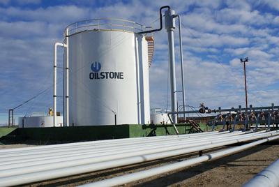 oilstone-2