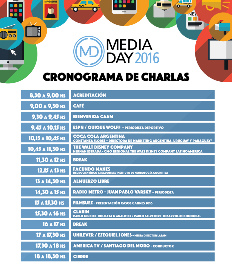 mediaday2016-cronograma-01