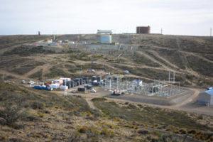 sitio-petrolero-ypf