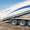 texey-2-1024x643