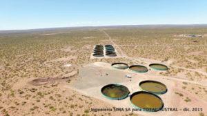 unidad-shale-oilgas-agua-1