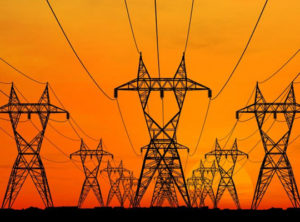 Generadoras eléctricas buscan cobrar deudas por $20.000 millones