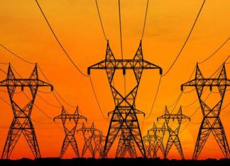 El Grupo Albanesi y Siemens firmaron un acuerdo