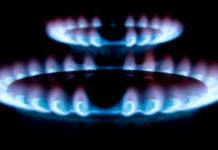 La industria garantiza el suministro de gas para el invierno en todo el país