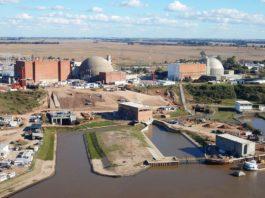 La Argentina, invitada a ser miembro de la Agencia de Energía Nuclear de la OCDE