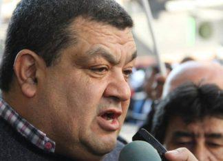 Ruben Salas