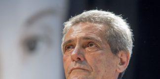 Carlos Acuña, CGT