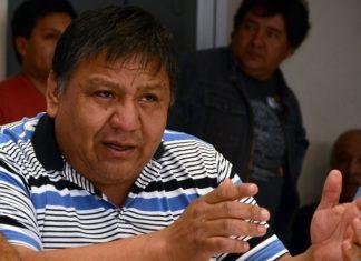 Jorge Ávila
