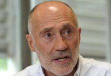 Rogelio Pagano: Director y Presidente de Edesa