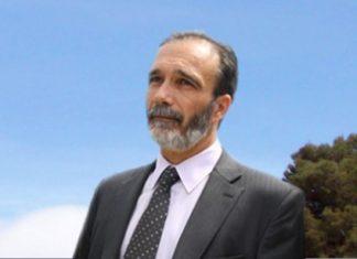Fabián Lopez