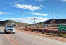 Surge nuevo barrio cerrado con esparcimiento natural en Neuquén