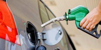 Las estaciones de servicio perdieron 639 millones de pesos por la menor venta de combustibles