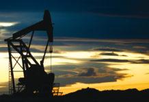 YPF, el gran aporte para que la producción de gas se mantenga en el país