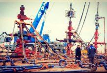 Proyectan que el aporte del shale llegará al 10% del gas consumido en la Argentina 2020
