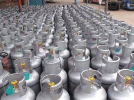 El Gobierno transfirió recursos por $1.170 millones para subsidios a consumos residenciales de gas
