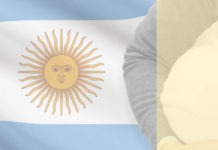 tercera cumbre annual Argentina de Petróleo y Gas de Esquisto 2017