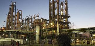 La petroquímica de Ancap agrava su situación financiera y cierra dos plantas