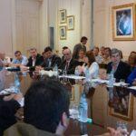 El Gobierno revisa proyectos energéticos de la gestión anterior