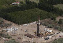 YPF aumentará la producción de gas en Río Negro con una inversión de US$56 millones