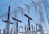 YPF ofrece US$ 80 millones por la generadora eléctrica de Pluspetrol en Tucumán