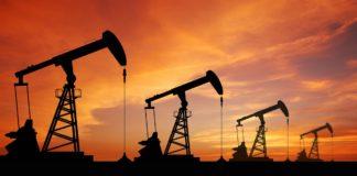 El precio del Petróleo baja a su mínimo de 7 meses.