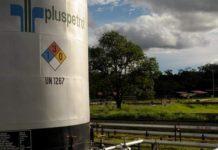 Nuevo CEO de Pluspetrol