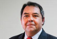 Marcelo Rodriguez Presidente de RISKGroup