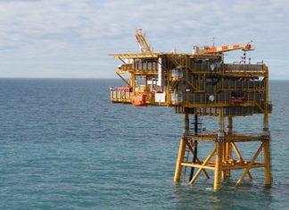 Vega Pléyade ya aporta el 8% del consumo de gas nacional