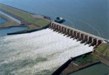El Gobierno espera que la energía hidroeléctrica crezca un 165% en 2018