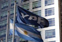 YPF le presentó a Santa Cruz un nuevo plan de acción para sumar equipos