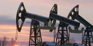 Buscarán que el precio interno del petróleo converja con el internacional en 2018
