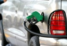 Por mayor paridad en los precios, YPF perdió 4 puntos de participación en el mercado de combustibles en mayo